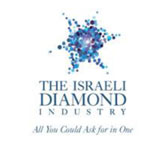 The Israeli Diamond Industry