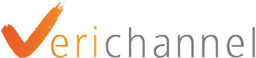 Verichannel Logo
